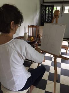 Lindsay drawing-IMG_8463small